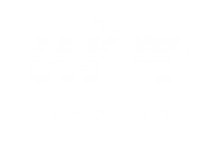 Ura-logo-blanco