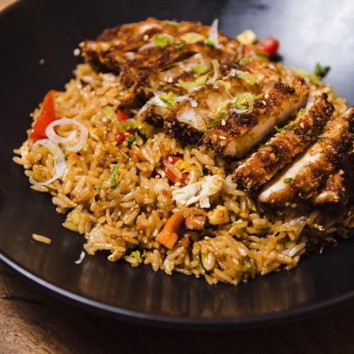 Yakimesi pollo tonkatsu (n) (3)
